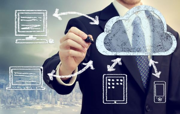 El Cloud Computing, ¿Es un coste o un beneficio?